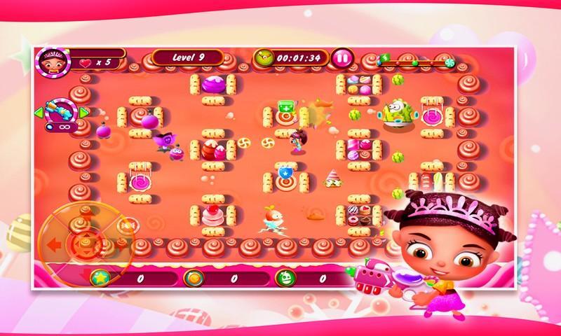 Candy-Challenge-Soda-Blast 38