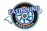 Logo for Eastbound Bar & Grill