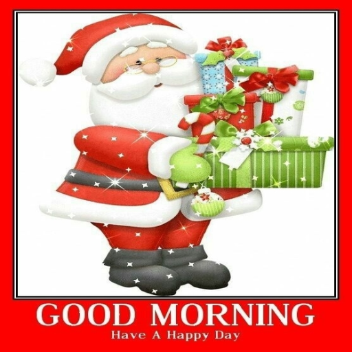 2021 Christmas Good Morning Wishes Pc Android App Download Latest