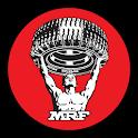 MRF Admin icon