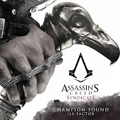 "Champion Sound (From ""Assassin's Creed Syndicate"")"