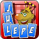 Julepe (game)
