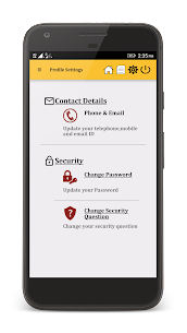 NPS by NSDL e-Gov App Download For Android and iPhone 6