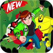 pro Ben 10 Ultimate Alien tips