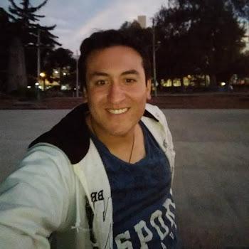 Foto de perfil de carlosra7