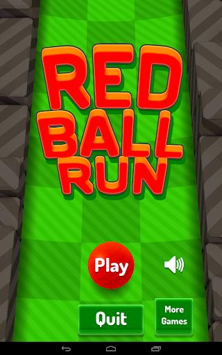 скачать red ball 1