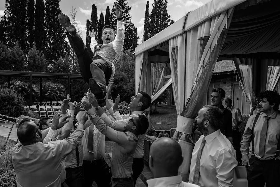 Wedding photographer Miguel angel Muniesa (muniesa). Photo of 27.07.2016