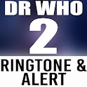 Doctor Who 2 Theme Ringtone icon
