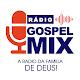 Radio Gospel Mix - Cristã FM for PC Windows 10/8/7