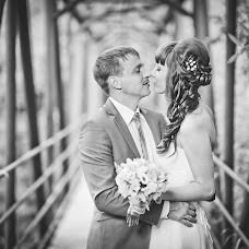 Wedding photographer Andrey Klevcov (Fellow). Photo of 21.10.2013
