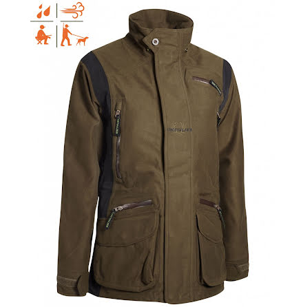 Chevalier Outland Pro Action Coat w Gtx Lady