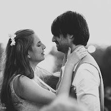 Wedding photographer Igor Lubenski (lubenski). Photo of 19.05.2014