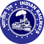 Indian Rail Train PNR Status enquiry IRCTC Info