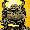 Lucky Buddha-Lotto icon