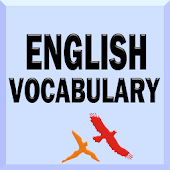 English Vocab Builder