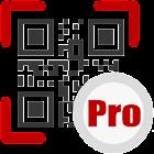 ماسح باركود QR icon
