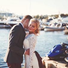 Wedding photographer Veronika Ivanova (LovePH). Photo of 18.05.2017