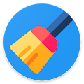 multi booster en optimizer APK