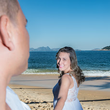 Wedding photographer Alexander Rodrigues (alexanderrodrig). Photo of 18.06.2016