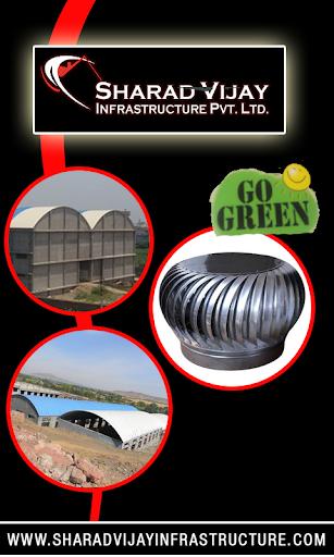 Sharad Vijay Infrastructure