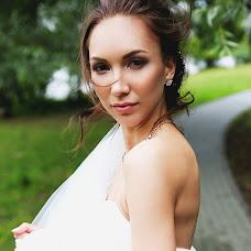 Wedding photographer Mariya Shabaldina (rebekka838). Photo of 21.09.2017