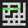 com.quarzo.crosswords