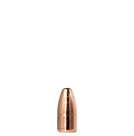 Norma 8mm FMJ 123gr/ 8,0g 100st/pkt