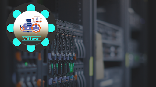 building dedicated server