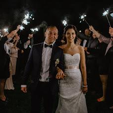 Esküvői fotós Balázs Tóth (BalazsToth). Készítés ideje: 16.10.2017