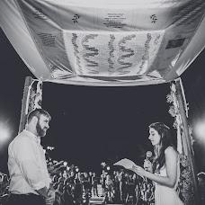 Wedding photographer Olya Mruwka (mruwka). Photo of 05.10.2017