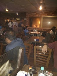 Store Images 1 of Kamal Chhaya Bar & Restaurant