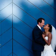 Photographe de mariage Frederic Rejaudry (rejaudry). Photo du 29.01.2014