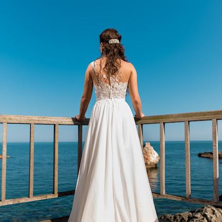 Fotograful de nuntă Petrică Sima (SimaPetrica). Fotografie la: 10.08.2018