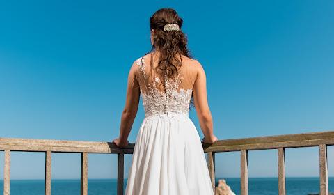 Fotograful de nuntă Constanta (SimaPetrica). Fotografie la: 10.08.2018