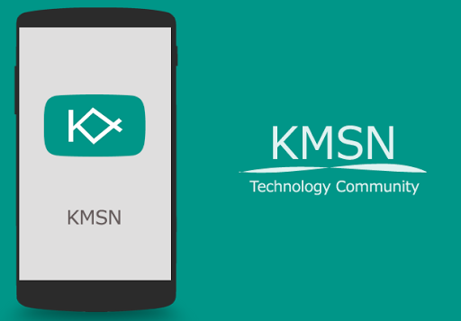KMSN - Technology Community