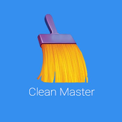 App Insights: PRO--Clean Master--new version--2018 | Apptopia