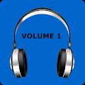 Audio Evangelho Espiritismo icon