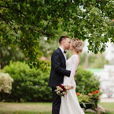 Wedding photographer Roman Proskuryakov (rprosku). Photo of 05.04.2017