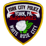 York City PD