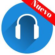 Radio De Los 80s APK