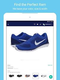Zappos: Shoes, Clothes, & More Screenshot 11