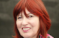 Janet Street-Porter to take Loose Women break