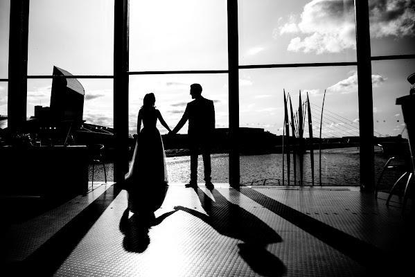Wedding photographer Jack Knight (JackKnight). Photo of 13.10.2017