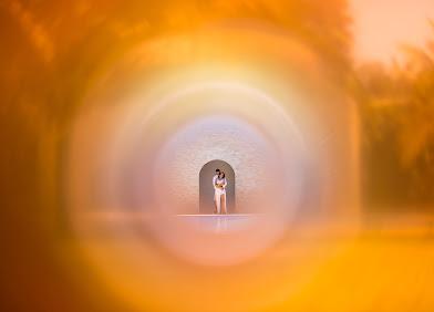 Fotógrafo de casamento Joventino Neto (JoventinoNeto). Foto de 19.09.2017