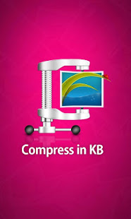 Download Photo Compressor In KB and MB For PC Windows and Mac apk screenshot 1