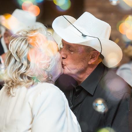 Fotógrafo de bodas Lisandro Figueroa (lisandrofiguer). Foto del 28.09.2015