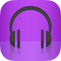 Horizon Music Player icon