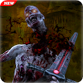 Real Zombie Shooter 3D free