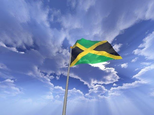 Jamaica Wallpapers