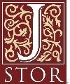 jstor logo large.gif